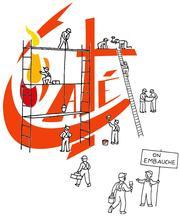 La catéchèse : une oeuvre collective