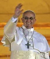 le pape Francois.jpg