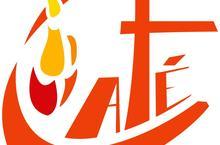 logo_catechese