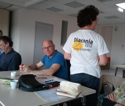 Delegues Diaconia (7)
