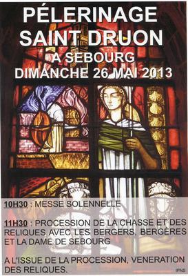 St Druon Sebourg.jpg