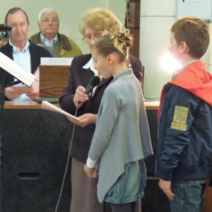 1ere communion villers guislain 5mai 2013 015