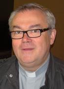 Pascal_Romefort.JPG