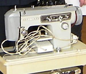 VSCN2923ter