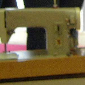 DSCN4368ter