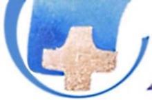 Logo Liturgie et Sacrements
