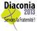 Logo-Diaconia