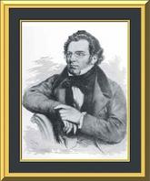 schubert_portrait