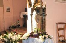 Notre Dame de Bonne Espérance