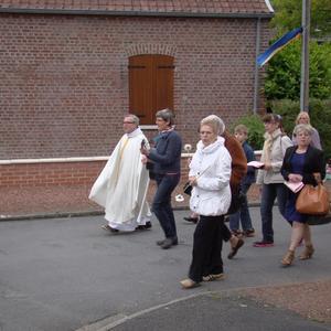 procession_neuvaine_4.JPG