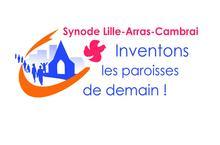 13 12 06 01 Logo-synode.jpg