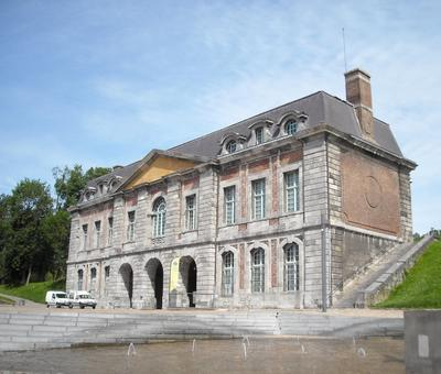 Maubeuge porte de Mons (4).JPG