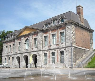 Maubeuge porte de Mons (8).JPG