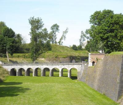 Maubeuge remparts (2).JPG