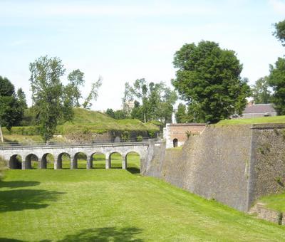 Maubeuge remparts (3).JPG