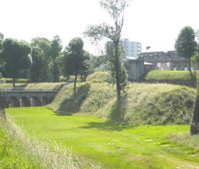 Maubeuge remparts (8).JPG