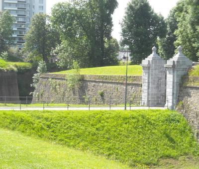 Maubeuge remparts (9).JPG