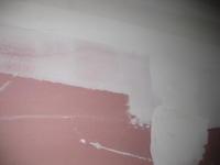 eglise 24 mai 2013 004