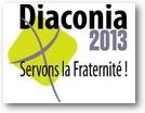 logo diaconia.jpg