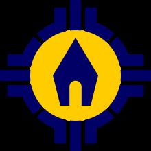 Schoenstatt-logo.