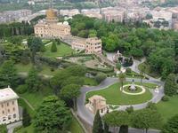 vatican_jardins.jpg