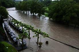 Inondations_Sanctuaires_juin_2013__