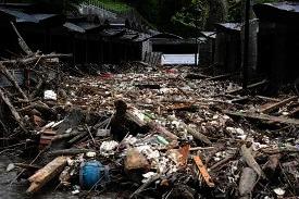 Inondations_Sanctuaires_juin_2013_