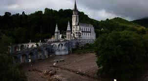 Inondations_Sanctuaires_juin_2013