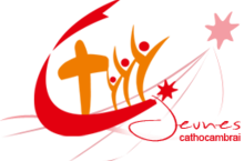logo-PASTORALE JEUNES