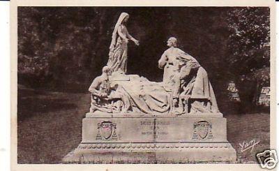 Monument du diocèse de Cambrai