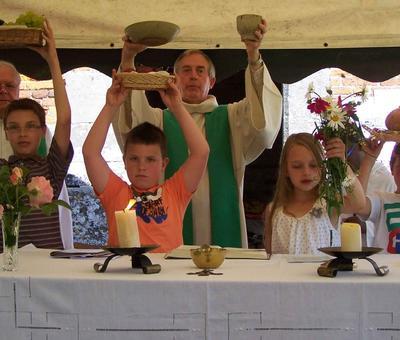 Messe de la moisson  (5).jpg