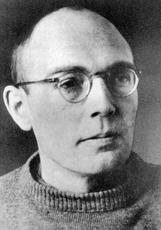 Leisner1944