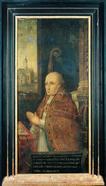 Liébert (1051-1076)