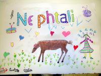 Nephtali