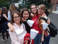 St Cordon Jeunes 2013 24.JPG