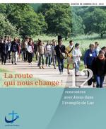Route_2013_petit.jpg