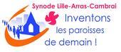 Logo Synode provincial.jpg