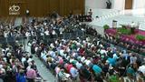 Audience du pape (1).jpg