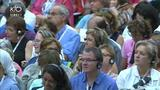 Audience du pape (7).jpg