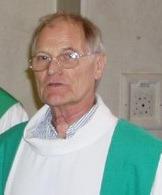 André Dhelin.jpg