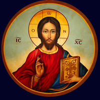 icon-of-christ