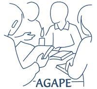 Img_AGAPE