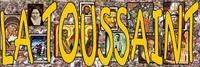 toussaint-2.jpg