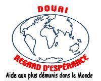 Vignette_Douai Regard Espérance