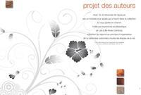 Adultes - Animateur - P06-07.jpg