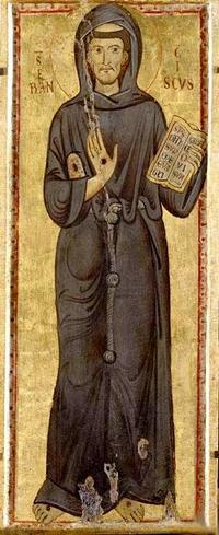 St-François d_Assise