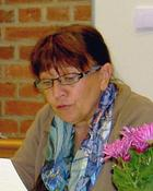 Muriel Verstichel