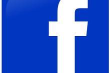 logo-facebook.jpg