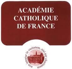 AcadAcmie catholique de France