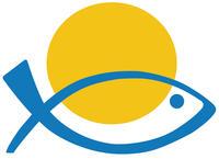 Logo_EDC